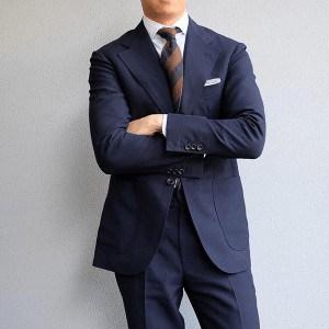 2pc suit