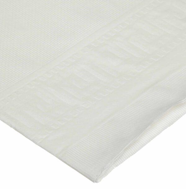 tablecloth 2m