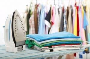 ironing2