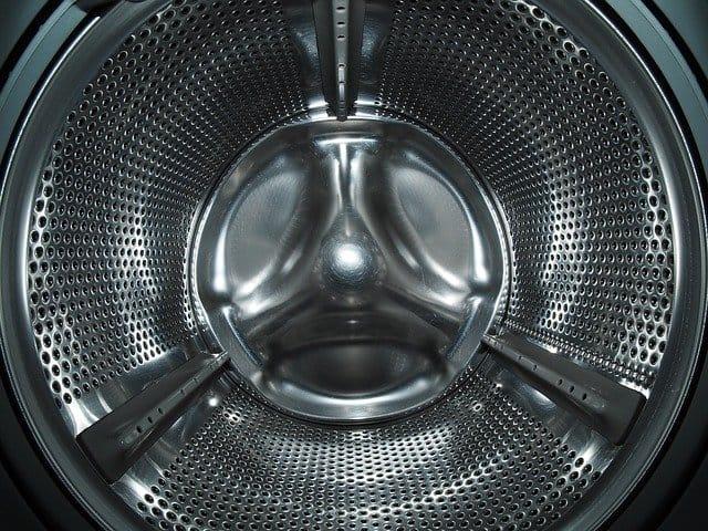washing machine 1612898 640